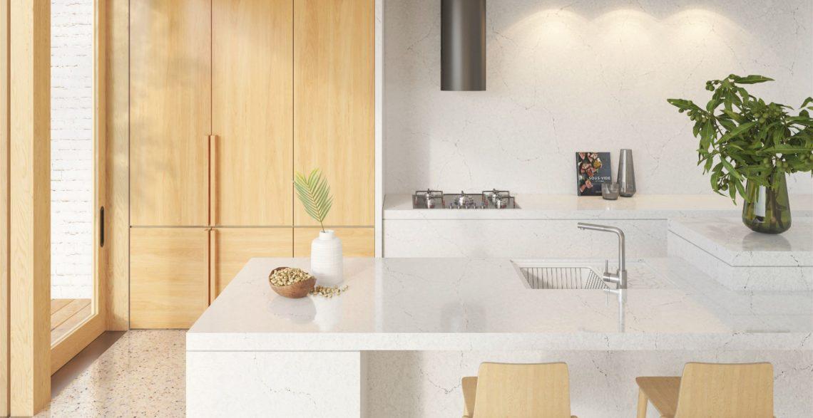 Pros and Cons of Hiring Interior Designer
