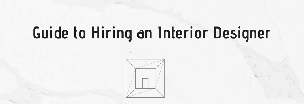 Pros And Cons Of Hiring Interior Designer Kstone